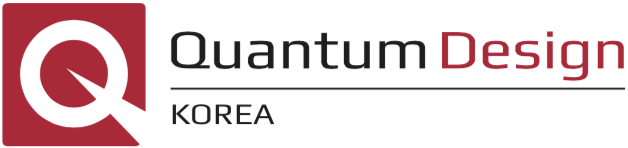 Quantum Design, Inc. - Your Source for Scientific Instrumentation